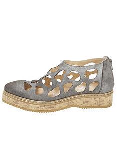 XYXYX cipő