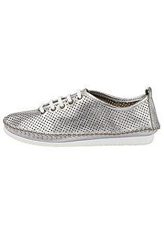 Andrea Conti Šnurovacia obuv