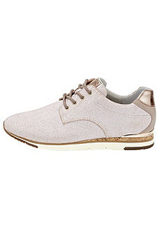 GABOR sneaker cipő