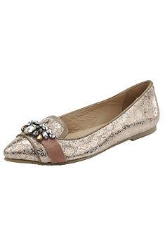 XYXYX balerina cipő