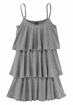 Arizona Volánkové šaty