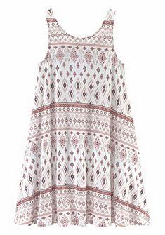 Buffalo Džersejové šaty