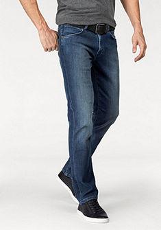 Wrangler Rovné džíny  »Greensboro«