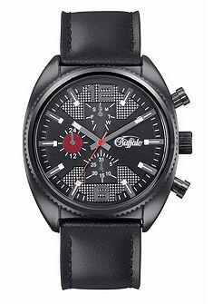 Buffalo Multifunkční hodinky
