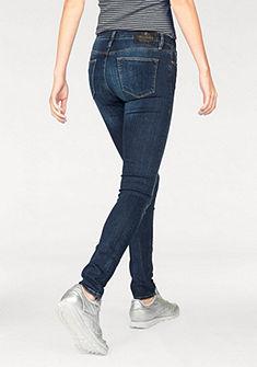 Herrlicher Úzké džíny »extra úzké«