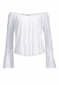 Buffalo London Letné tričko
