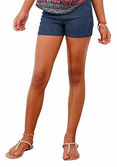 Arizona Riflové šortky