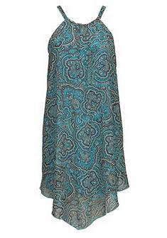 LASCANA Letné šaty