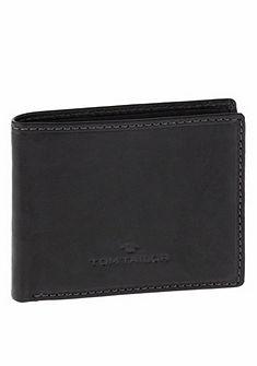 Tom Tailor Peňaženka »LARY«