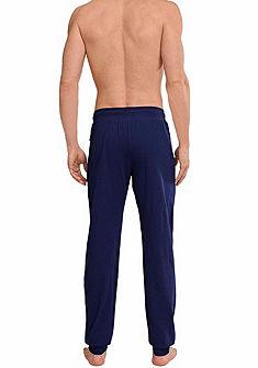Uncover Relaxační kalhoty