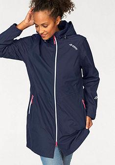 Maier Sports Prechodný kabát »TORSBY«