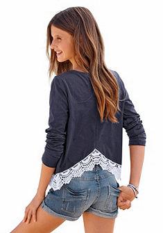 Arizona kereknyakú póló