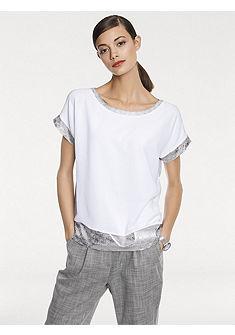 RICK CARDONA by heine Blúzkové tričko