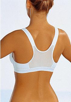 Sportmelltartó, H.I.S. Underwear