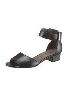 Gabor Pásikavé sandále