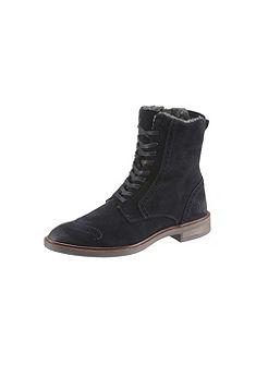 Marc O'Polo Šněrovací obuv