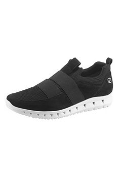 Gabor Nazouvací obuv