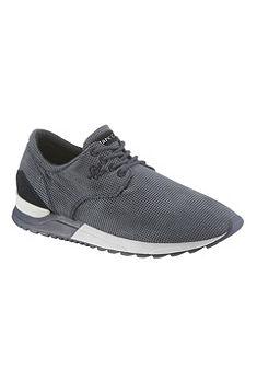 Marc O'Polo Šněrovací boty