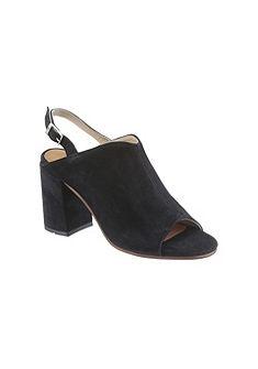 Marc O'Polo Pásikavé sandále