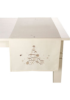Dreams asztalterítő, »karácsonyfa«