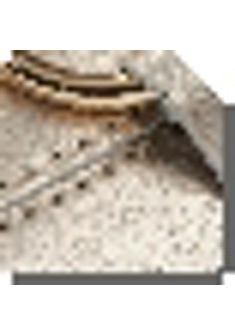 Heine Šľapky s jemným šperkovým prvkom
