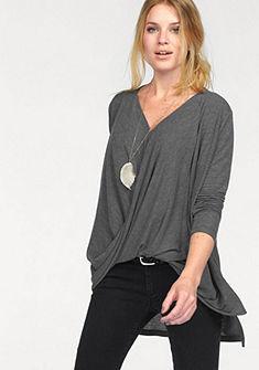 Vero Moda átkötős pulóver »HONIE«