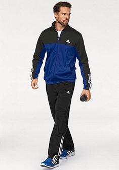 adidas Performance športová súprava »MEN PES MID 3S CB«