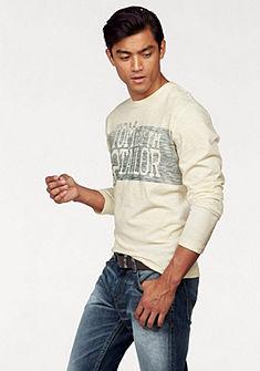 Tom Tailor hosszú ujjú póló