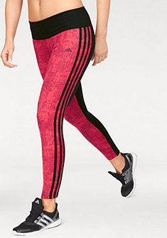 adidas Performance funcionális sport legging »ESSENTIALS 3S TIGHT AOP«