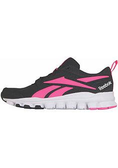 Reebok bežecké tenisky »Hexaeffekt Sport«