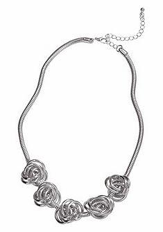 J. Jayz lánc »gyűrűtartóval«