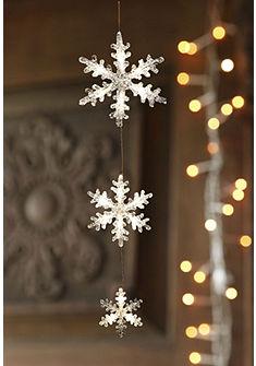 LED Vianočné osvetlenie