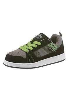 Lico sneaker cipő »Skater Low«