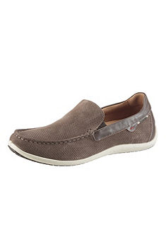 Salamander Nazouvací obuv »Ricardo«