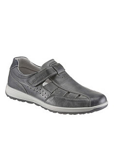 Salamander tépőzáras cipő »Nando«