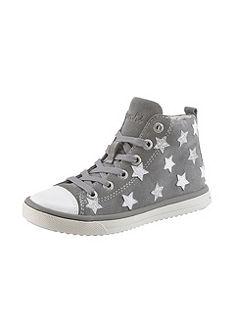 Lurchi Šněrovací boty »Starlet«