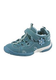 Lico Sandále »Abbie Vs«