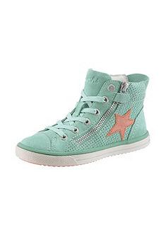 Lurchi sneaker cipő »Saskia 2«