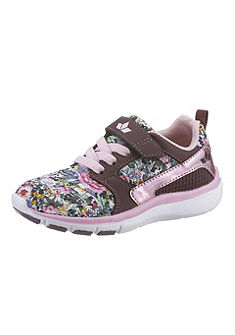 Lico sneaker cipő »Posie Vs«