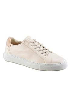 Marc O'Polo Plateau magasított talpú sneaker cipő