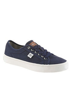 Marc O'Polo platform sneaker cipő