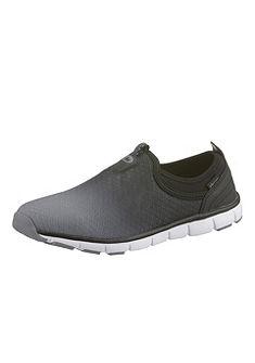 Lico Nazúvacia obuv »Multi Slip In«