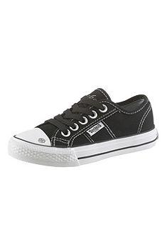 Dockers sneaker cipő