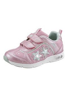 Lico tépőzáras cipő »Starshine V«