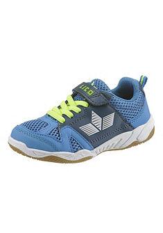 Lico sneaker cipő »Sport Vs«