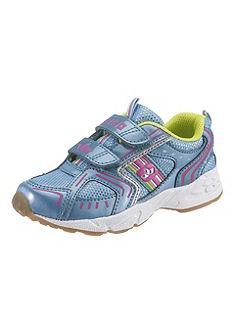Lico tépőzáras cipő »Silverstar V«