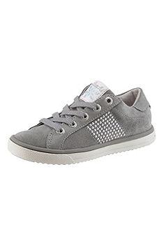 Lurchi Šněrovací boty »Shirin«