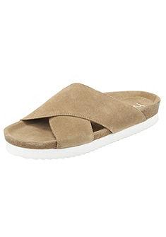 heine Pantofle