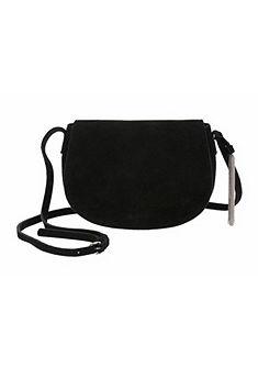 Vero Moda átvetős táska