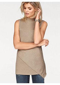 Laura Scott rövidujjú pulóver